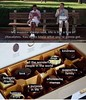 Life is like a box of chocolates (FunnyFiasco) Tags: funny happy positive thoughts wholesome