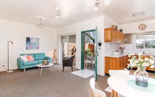 3/6 Resthaven Rd, South Hurstville NSW 2221