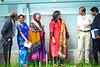 IMG_0221-18 (IRRI Images) Tags: bangladeshagricultureminister begum matia chowdhury visits ministry agriculture bangladesh
