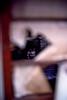Waving Cat (RunnyInHongKong) Tags: pentaxsupertakumar50mmf14 nikoncoolscan9000 voigtlanderbessaflex tokyo akasaka japan minatoku nikonscan41 35mm film fujisuperiapremium400