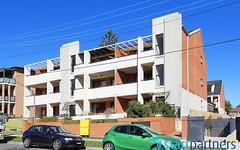 16/80-82 Mountford Avenue, Guildford NSW