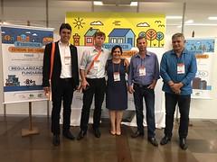 Conferência Estadual das Cidades do Paraná