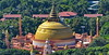 Sagaing - Soon U Ponya Shin (gerard eder) Tags: world travel reise viajes asia outdoor southeastasia myanmar burma birmania birma sagaing pagoda nikon