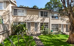 10/30A The Crescent, Dee Why NSW