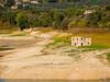 _A154342 (elsuperbob) Tags: penne pescara abruzzo italy italia drought digadipenne lagodipenne fiumetavo beach fishing ruins emptyspaces lake dam reservoir