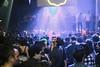 DV-Machine-1117-LeVietPhotography-IMG_8821 (LeViet.Photos) Tags: durevie lamachine leviet photography nightclub light djs music live dance people paris girls drinks love