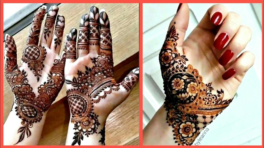 The World S Newest Photos Of Henna And Stylish Flickr Hive Mind