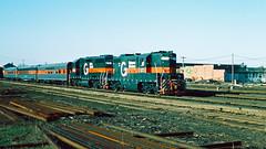 573_04_28 (7)_crop_clean_R (railfanbear1) Tags: dh mec guilford gp7