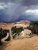 Bryce_8195 (mannmadephotos) Tags: southwest bryce canyon storm landscape sky desert