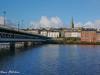 P1040008 (xbvsgzsm84) Tags: londonderry northern ireland