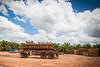 Oil palm in Brazil (CIFOR) Tags: mill infrastructure economics landtenure landuse economicimpact biofuels factory landclearance bioenergy oilpalms deforestation landmanagement biodiesel employmentopportunities plantations employment santarém pará brazil br