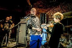 Illusion - live in Kraków 2017 fot. Łukasz MNTS Miętka-45