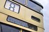 Deutschland Usedom DDR-Museum Dargen_DSC0847A (reinhard_srb) Tags: deutschland usedom ddrmuseum dargen doppelstockbus berliner verkehrsbetriebe do56 ifa h6 anzeige linie 8 sonderfahrt ausstellung besucher nostalgie eisen sammlerstück linienbus fahrgast berlin halle leipzig magdeburg rostock dessau merseburg stralsund zwickau hoyerswerda