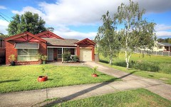 41A Hill St, Picton NSW