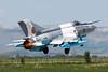 DSC_8110 (mark1stevens) Tags: campiaturzii romania cluj mig airforce jet aircraft nikon d500 mig21 f15 f16 sa330 c27 c130 iar99