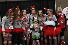 Jingle Bell Run-22