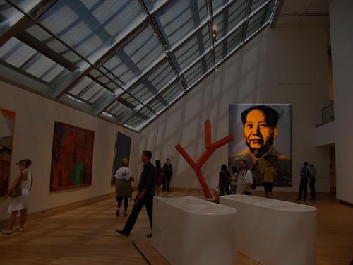 "Museo Metropolitano de Arte  Nueva York, EUA • <a style=""font-size:0.8em;"" href=""http://www.flickr.com/photos/30735181@N00/38897268691/"" target=""_blank"">View on Flickr</a>"