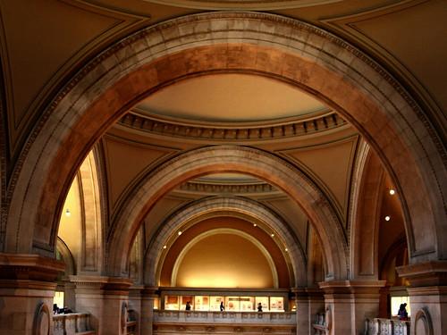 "Museo Metropolitano de Arte  Nueva York, EUA • <a style=""font-size:0.8em;"" href=""http://www.flickr.com/photos/30735181@N00/38897351251/"" target=""_blank"">View on Flickr</a>"