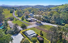 1058 Smiths Creek Road, Stokers Siding NSW