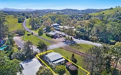 1058 Smiths Creek Road, Stokers Siding NSW