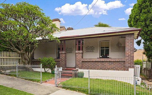 18 Harris St, Willoughby NSW 2068