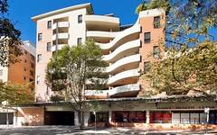28/2-6 Market Street, Rockdale NSW