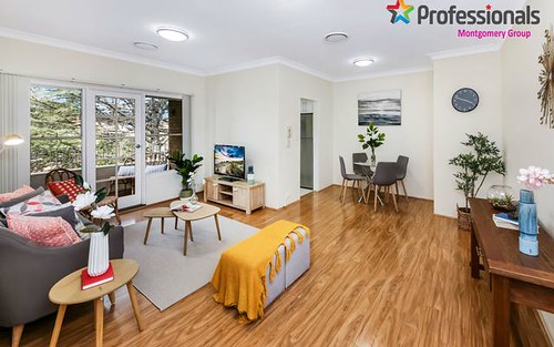 14/159 Woniora Rd, South Hurstville NSW 2221
