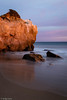 Twilight Glow, El Matador (Greg Clure Photography) Tags: photo california workshop beach southern sunset elmatador monica malibu image tour mountains national recreation santa area