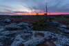 Dolly Sods Beyond Sunset (Ken Krach Photography) Tags: westvirginia