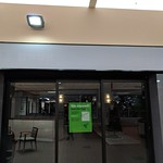 Closed TD Bank (East Brook Mall) thumbnail