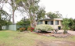 7 Eagle Place, Sanctuary Point NSW