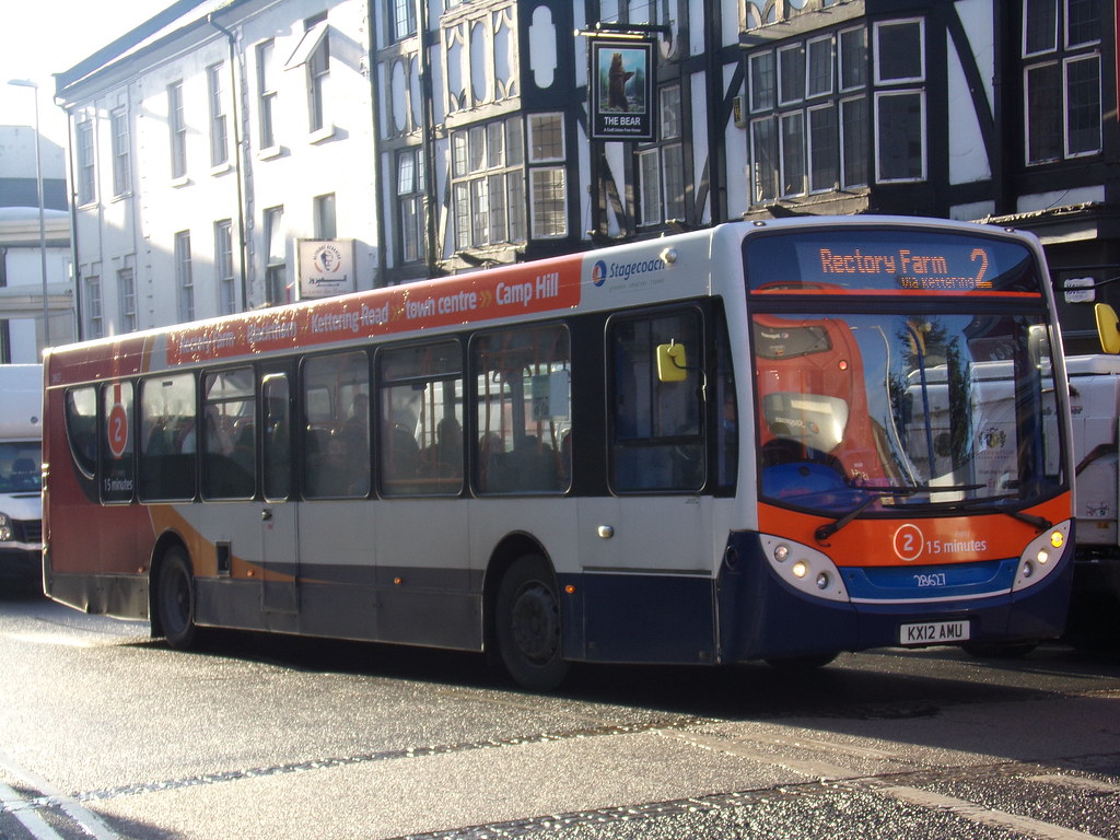 The world 39 s most recently posted photos of e300 and for Time table bus 99