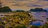 Norway. (ost_jean) Tags: nikon d5200 tamron sp af 1750mm f28 xr di ii vc ld aspherical if b005n ostjean norvege noorwegen norway bergen landscape landschap houses colours boats navire boten schepen