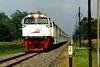 Fullset Gajayana (Edy Widiyanto) Tags: kereta api indonesia pt stasiun tulungagung sumbergempol ngunut malang gambir jakarta gajayana ekspress