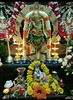 Sri Krishna Janmashtami (iswaryadevi14@gmail.com) Tags: krishnajayanthi janmashtami krishnajayanthipuja