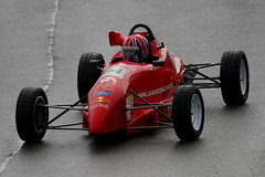 Jamie Stanley - Medina Sport - Swift SC94 a (Boris1964) Tags: 2006 clubformulaford northwest anglesey