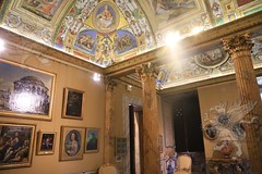 GalleriaCorsini_13
