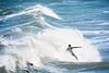 Surfer and the sea (andrebatz) Tags: surfer surf sea ocean surfista surfe mar oceano praia beach sun waves onda ondas outdoor sport extreme landscape championship prancha surfboard water blue summer competition people