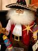 "Ornaments For Your Christmas Tree🎄 (EDWW day_dae (esteemedhelga)™) Tags: christmastide christmastime merrifield fairoaks gainesville merrifieldgardencenter holiday christmas ornaments holidaydecor nativity cheer holidayseason happyholidays seasongreetings merrychristmas stockings christmastrees wreath snowflakes santa santaclaus stnicholas snowglobe snowman reindeer jolly angels ""northpole""sleighride""holly""christchild""bellscarolerscarolingcandycane"" gingerbread garland elf elves evergreen feliznavidad ""giftgiving"" goodwill icicle jesus ""joyeuxnoelkriskringlemangermistletoenutcrackerpartridgepoinsettiarejoicescroogesleighbells tinsel yule yuletide bethlehem hohoho seasonal trimmings illuminations twelvedaysofchristmas thischristmas themostwonderfultimeoftheyear peace peaceonearthwinterwonderlandxmasbaubledecember25christmaseve esteemedhelga edww daydae"