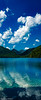 Reflected Sky (McMac70) Tags: green jahreszeiten landschaft natur nature outdoor panorama reflection sommer spiegelung wasser alps atmosphere cloud cumulus daylight daytime lake landscape large loch mountscenery mountain noperson ocean outdoors river scenic sea sky small summer travel water waterresources weather wilderness