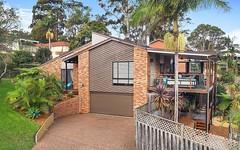 6 Angophora Close, Wamberal NSW