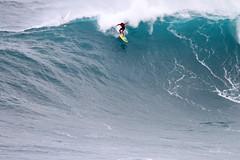 sIMG_0221 (Aaron Lynton) Tags: jaws peahi surf lyntonproductions surfing maui hawaii