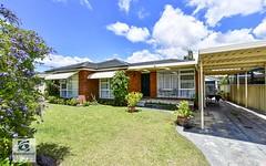 6 Camellia Circle, Woy Woy NSW