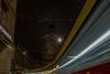 traffic (mcschrot) Tags: zytglogge earlymorning tramway tram lights oldtown historic marktgasse nikond750 tamron1530f28 night bern lighttrails