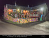 The Gingerbread Inn in explore 16/12/17 (Trevor Watts Photography) Tags: pub gingerbreadinn hostelry priddy mendips somerset gb uk england phonenikon samsung winter 2017 december © trevorwatts