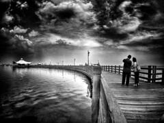 - romantic moment -  #beach #beachscape #beachscene #blackandwhitephotography #blackandwhitephoto #blackandwhite #bw #bwphotography #bnw #bnwphotography #monochrome #monochromephotography #other #freestyle (victor_erdi) Tags: beach beachscape beachscene blackandwhitephotography blackandwhitephoto blackandwhite bw bwphotography bnw bnwphotography monochrome monochromephotography other freestyle