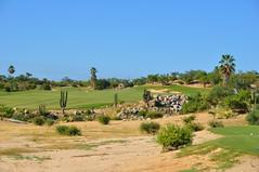 Cabo 2017 243 (bigeagl29) Tags: cabo del sol golf course club ocean san lucas jose mexico beach scenic scenery landscape cabo2017
