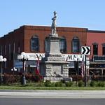 Confederate Monument thumbnail