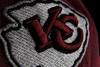 _MG_4661 (MikeDotsonKC) Tags: nfl football hat ballcap logo arrowhead kansascitychiefs chiefskingdom