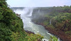 Brazil 2017 09-29 07 Brazil Iguassu Falls Afternoon IMG_3545 (jpoage) Tags: billpoagephotography color digital landscape photography photos picture travel vacation wallpaper southamerica brazil iguassufalls